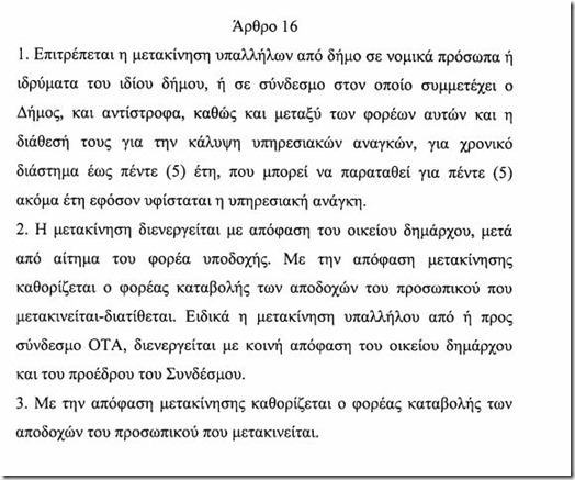 ar. 16