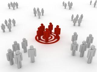 target-audience.jpg