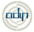 adip1.jpg