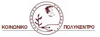 logo125.png