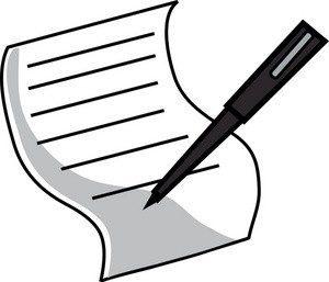 mandate-clipart-pen-clip-art-pen-clip-art-18-300x257