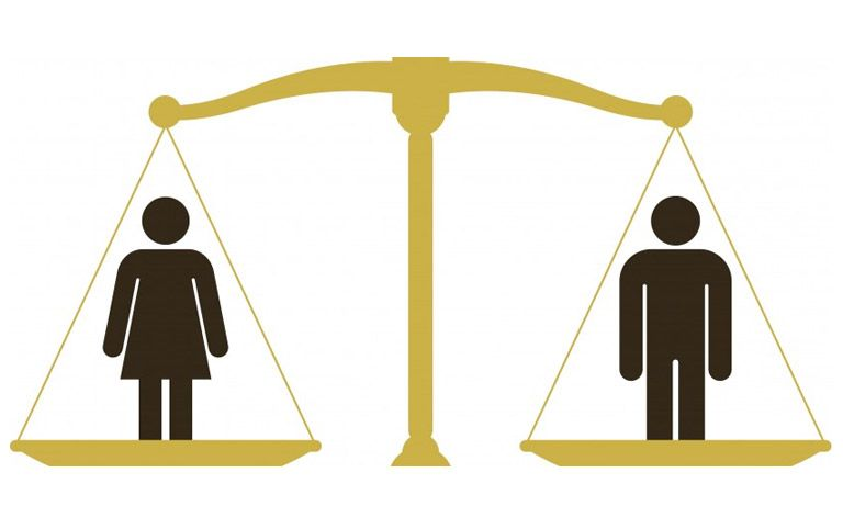 Equal-Pay-768x461